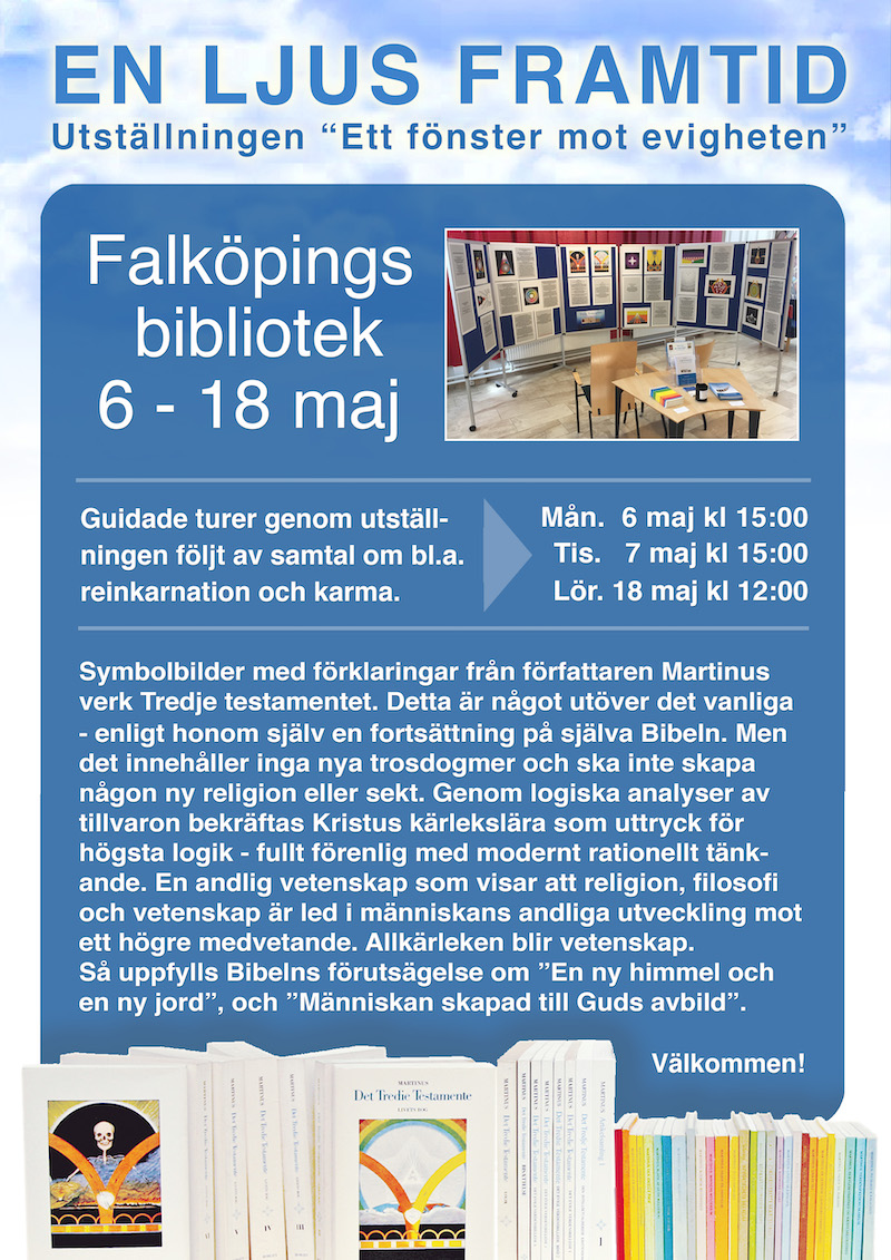 Falkoping web